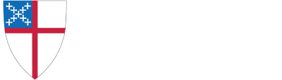 Grace Episcopal Church Goochland logo
